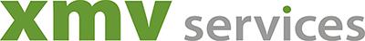 xmv services